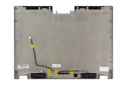 Asus W5A, W5F laptophoz gyári új LCD hátlap, 13GNA11AM046