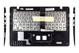 Asus X200CA gyári új fekete felső fedél magyar billentyűzettel (90NB02X2-R30120)
