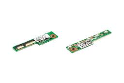 Asus X201E gyári új LED panel (90NB00L0-R12000)