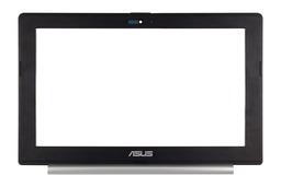 Asus X201E laptophoz gyári új LCD keret, 13NB00L2AP0302