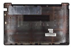 Asus X202E, S200E laptophoz használt alsó fedél  13GNFQ1AP010-1