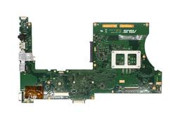 Asus X301A, X401A, X501A használt laptop alaplap (90R-NNOMB1100U, X401 Rev 2.0, 60-NNOMB1202-A06)
