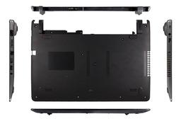 Asus X401U laptophoz használt alsó fedél, 13GN4O1AP010-3