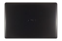 Asus X402C, X402CA laptophoz gyári új LCD kijelző hátlap WiFi antennával, 13NB0091AP0101