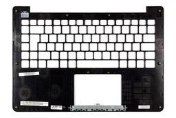 Asus X402CA laptophoz használt fekete felső fedél, 13NB0091AP0301