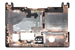 Asus X450CA, X450LA, X450LB gyári új laptop alsó fedél hangszóróval (90NB01A1-R7D010)