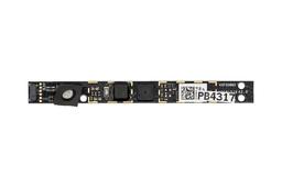 Asus X455LA, X555LA, K501LB használt laptop webkamera (04081-00092400)