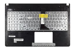 Asus X501A, X501U laptophoz gyári új laptop billentyűzet modul, 90R-NM01K1D80U