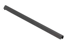 Asus X502CA használt laptop zsanértakaró elem (13NB00I1P07011)