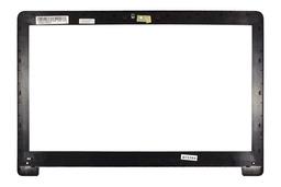 Asus X502CA laptophoz gyári új LCD kijelző keret, 13NB00I1AP0201