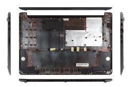 Asus X502CA laptophoz használt alsó fedél hangszórókkal, 13NB00I1AP0411