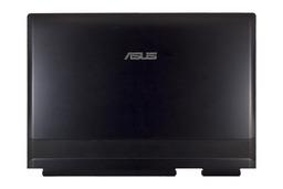 Asus X50N, X50R, X50V laptophoz használt Kijelző hátlap (15.4inch)(13GNLF3AP040)