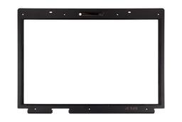 Asus X50R, X50RL, X50Z laptophoz használt kijelző keret, 13GNLF30P023