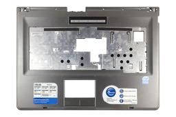 Asus X51H laptophoz használt felső fedél (13GNQK1AP031)