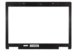 Asus X52S laptophoz használt 15 inches LCD keret