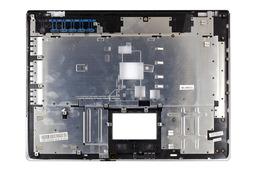 Asus X52S, X53SG, F3JA laptophoz gyári új felső fedél (13GNI130M011-2)