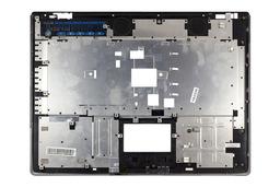 Asus X52S, X53SG, F3JA laptophoz használt felső fedél touchpaddal(13GNI1AAP010)