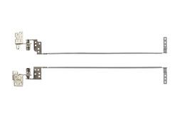 Asus X550CA, X550EA, X550LA gyári új laptop zsanérpár (13NB00T1M02021, 13NB00T1M03021)