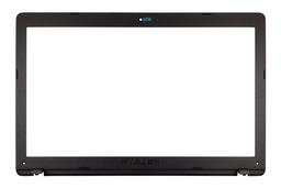 Asus X550 sorozat X550MD LCD keret