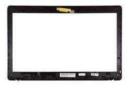 Asus X550 sorozatú laptopokhoz gyári új fekete LCD kijelző keret (90NB03VB-R7B000)