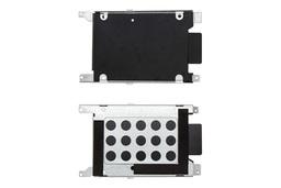 Asus X550CA, X550EA, X550LA, X550WA használt laptop HDD keret (13NB00T1AM0101, 13NB00T1AM0102)