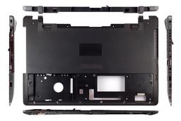 Asus X550 sorozat X550CC alsó burkolat