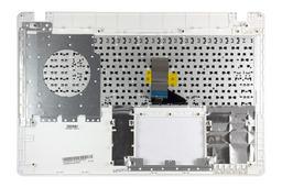 Asus X550CL, X550VL,  gyári új magyar fehér laptop billentyűzet modul, 90NB03VC-R31HU0