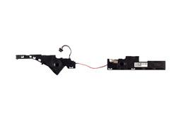 Asus X550CL, X550VL laptophoz használt hangszóró, 04072-00830200