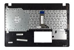 Asus X551CA gyári új magyar fekete laptop billentyűzet modul, 90NB0341-R30120
