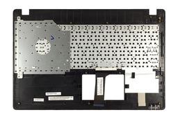 Asus X551MA, F551MA gyári új magyar fekete laptop billentyűzet modul, 90NB0481-R30140