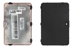 Asus X555LA, X555DG, X555UA X555YI gyári új memória fedél (13NB0621P10011, 13N0-R7P0201)
