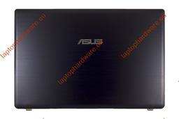 Asus X55A, X55VD laptophoz Gyári új LCD hátlap, 13GNBH1AP081-1