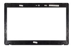 Asus X55A laptop Gyári új LCD keret, 13GNBH2AP052-1