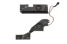 Asus X55A, X55C, X55U, X55VD laptophoz használt hangszóró (04072-0027000)