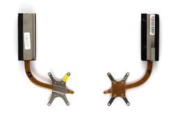 Asus X58C használt laptop hővezető cső