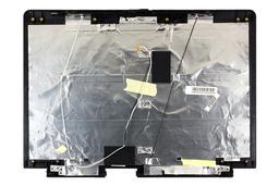Asus X58C LCD Hátlap