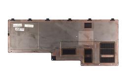 Asus X58C Rendszer Fedél