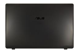 Asus X75VD, X75VB, X75VC gyári új fekete laptop LCD hátlap, 13GNDO1AP047-1