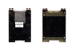 Asus Z53J, M51V, F3J Használt HDD keret 13GNI11AM010-2