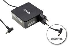 Asus ZenBook 19V 3.42A 65W gyári új 65W19V laptop töltő ( 0A001-00044800, ADP-65EW A)