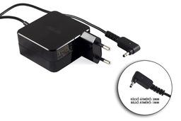 Asus ZenBook UX21 19V 2.37A 45W Gyári Új laptop töltő, 45W19V, 0A001-00230000