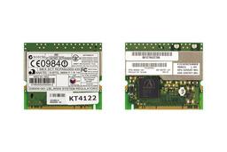 Atheros AR5212A-00 gyári új Mini PCI WiFi kártya Compaq laptophoz (J07H069.01, 325525-001)