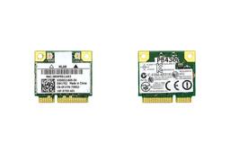Atheros AR5B195 használt Mini PCI-e (half) WiFi és Bluetooth kártya Dell laptopokhoz (0FJJTN)