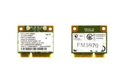 Acer Aspire M3-581TG használt laptop WIFI kártya