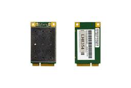 Atheros G64G használt Mini PCI-e laptop WiFi kártya (G6B1UYT)
