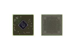 ATI GPU, BGA Video Chip 216-0728014 csere, videokártya javítás 1 év jótálással