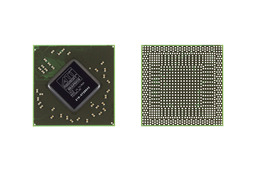 Ati GPU, BGA Video Chip 216-0729042 csere, videokártya javítás 1 év jótálással