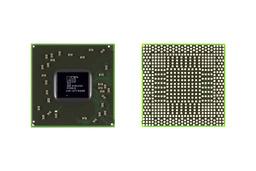 Ati GPU, BGA Video Chip 216-0774008 csere, videokártya javítás 1 év jótálással