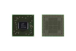 ATI GPU, BGA Video Chip 216-0774009 csere, videokártya javítás 1 év jótálással