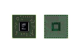 ATI GPU, BGA Video Chip 216PLAKB26FG csere, videokártya javítás 1 év jótálással